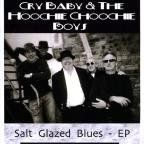 Salt Glazed Blues EP