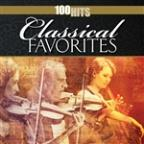 100 Hits: Classical Favorites