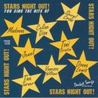 Karaoke: Stars Night Out - Female