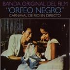 Orfeo Negro (Original Motion Picture)