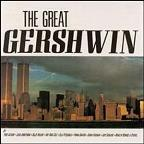 Great Gershwin