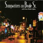 Songwriters On Beale St.