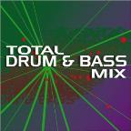 Total Drum and Bass