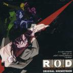 Rod TV: Original Soundtrack