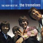 Very Best Of The Tremeloes