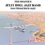 San Francisco Jazz, Vol. 2