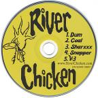 River Chicken