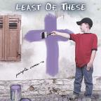 Purple Cross