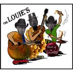Fruit Of The Louies