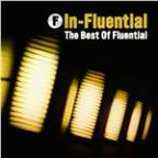 In-Fluential - The Best Of Fluential Mixed By James Jackson