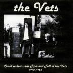 Could've been - The rise and Fall of the Vets 1978-1983