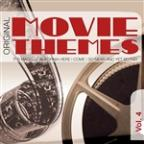 Original Movie Themes, Vol. 4 (1935-1948)