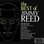 Best of Jimmy Reed