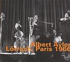 Loerrach/Paris 1966