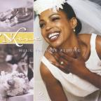 N'Love: Music For Your Wedding