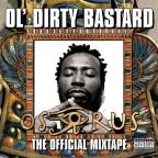 Osirus: The Official Mixtape