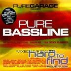 Pure Garage Presents Pure Bassline