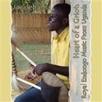 Joel Sebunjo: Heart Of A Griot, Royal Endongo Music Of Uganda
