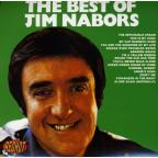 Best Of Jim Nabors
