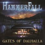 Gates of Dalhalla