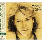 Andy Gibb's Greatest Hits