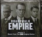 Boardwalk Empire, Vol. 2