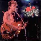 Brian Setzer Collection '81-'88