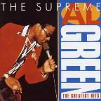 Supreme Al Green: The Greatest Hits