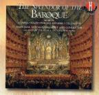Splendor Of The Baroque