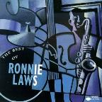 Best of Ronnie Laws