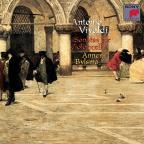 Vivaldi: Sonatas for Violoncello