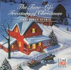 Time-Life Treasury: Christmas Spirit