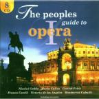People's Guide To Opera V.1