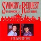Swingin' By Request - The Swing Shift Band