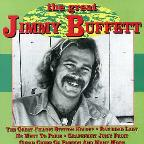 Great Jimmy Buffett