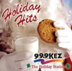 KESZ Holiday Hits 2007