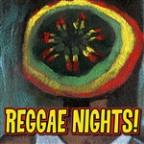 Reggae Nights!