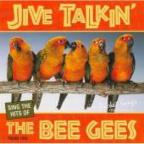 Karaoke: Bee Gees - Jive Talkin