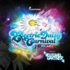 Wolfgang Gartner Presents: Electric Daisy Carnival Vol. 2