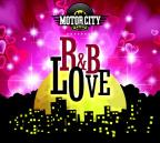 Motor City Revue: R&B Love