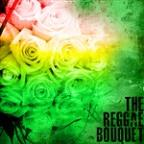 Reggae Bouquet Vol 2 Platinum Edition