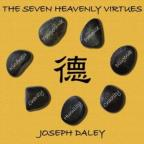 Seven Heavenly Virtues