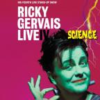 Science-Live IV