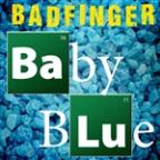 "Baby Blue (Re-Recorded) [from ""Breaking Bad""] - Single"