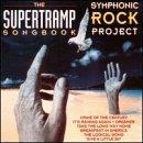 Supertramp Songbook