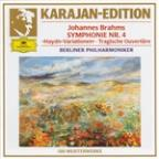 Karajan Edition: 100 Masterpieces Vol 4