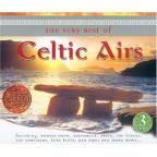 Essential Collection Of Beautiful Celtic Airs