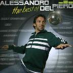 Best Of Alessandro Del Pierro