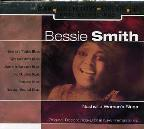 Collectors Edition-Bessie Smith