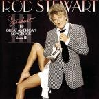 Stardust: The Great American Songbook, Vol. 3